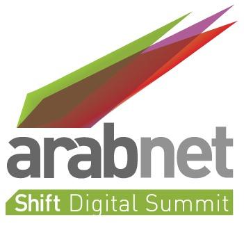 ArabNet Shift Digital Summit