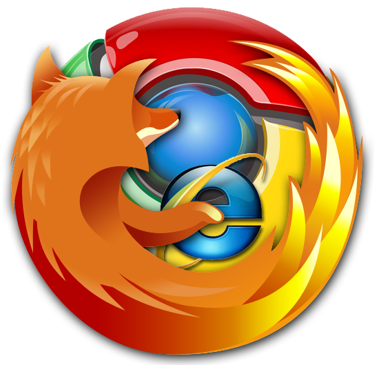 Firefox_Rules_by_ilNico