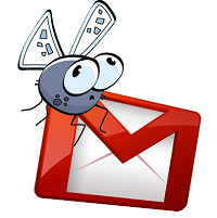 Gmail_Bug.png