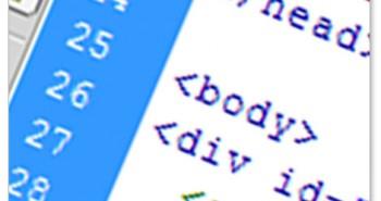 HTML: لماذا يفضل استعمال DIV ليس Table؟