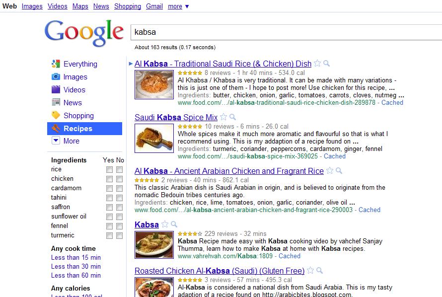 google-Recipe.png