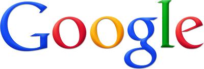 google قوقل تفعل الخوارزميات الجديدة للبحث في جميع الدول