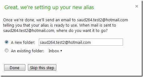hotmail-alies