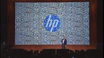 hp-think-beyond-video-02-09-2011.jpg