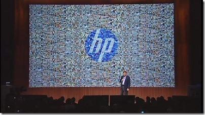 hp-think-beyond-video-02-09-2011