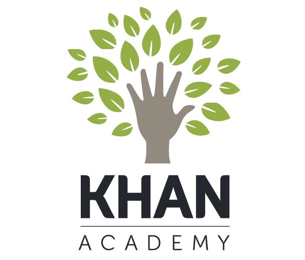 large-khan