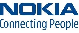 nokia-logo.jpg