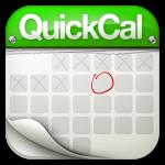 quickcal-round-550x5501-150x150