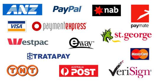 shopping-cart-payment-gateways