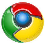 200px-Chrome_Logo