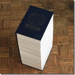 5_wikipedia-1-520x519
