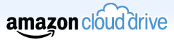 amazon-cloud-drive-logo.png