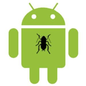 android-bug2