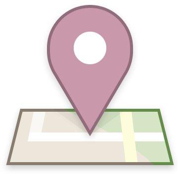 facebook-places-logo
