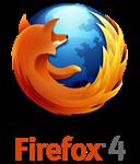أصدار النسخة النهائية لفايرفوكس موبايل