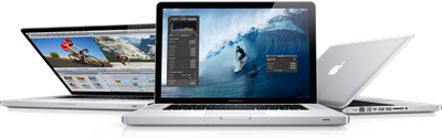 macbook thumb رحلة البحث عن حاسوب