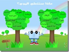 تحميل برامج تعليمية للاطفال على الايباد و الايبود تتش و الايفون mzl.bchecrmf.480x480