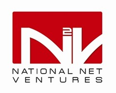 n2v-logo