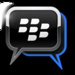 BlackBerry-Messenger-6