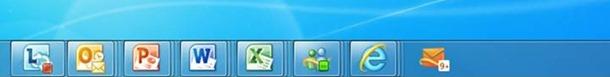 Hotmail-Notification_thumb