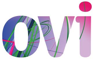 Nokia-Ovi-logo.png