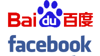baidu_facebook
