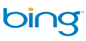bing محرك البحث Bing يواصل الصعود