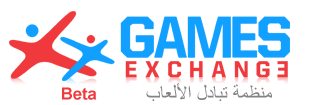 gamesexchange