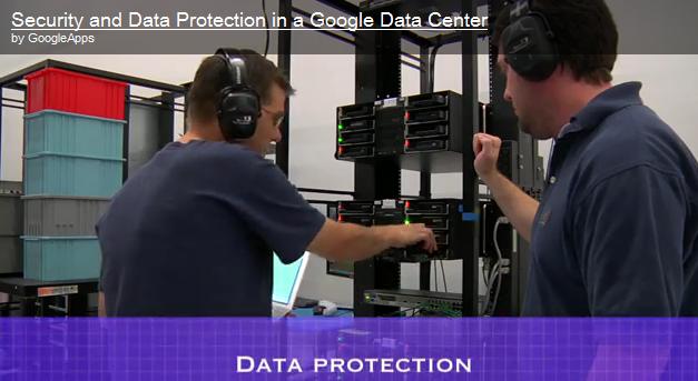 google-data-center.png
