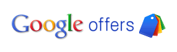 google-offers