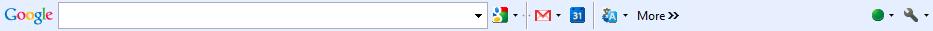 google-toolbar-7