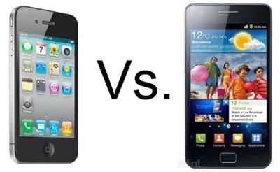 iphone-4-vs-samsung-galaxy-s-2-0.jpg