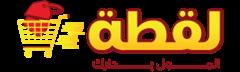 logta-mail-logo