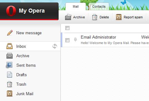 opera-mail.png