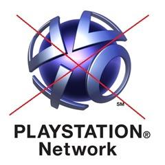 psn-network
