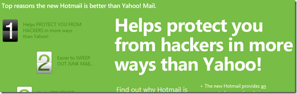 yahoo-mail-to-hotmail