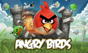 Angry_Birds_promo_cover.png