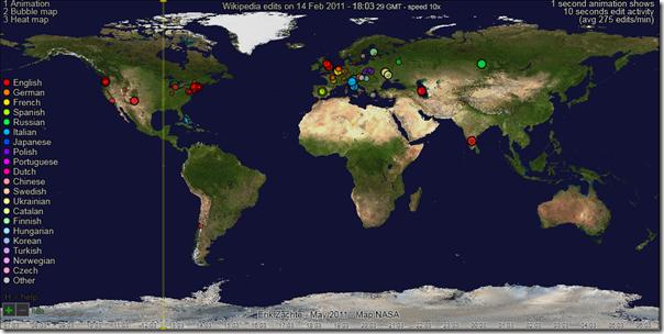 ScreenshotAnimationNoCities2 thumb شاهد عملية تحرير موسوعة الويكيبيديا في خريطة تفاعلية