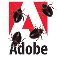adobe-bug-exploits-vulnerability