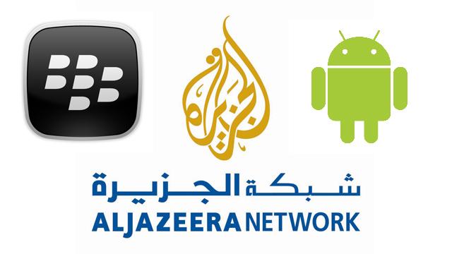 aljazeera_logo