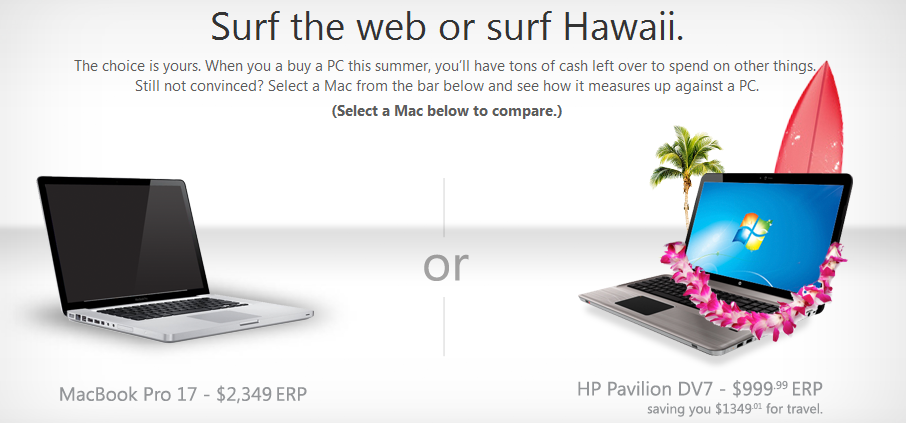 apple-vs-microsoft.png