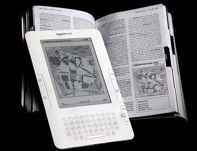 e-book_travel_t598.jpg