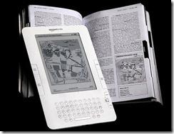 e-book_travel_t598