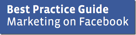 facebook-marketing-practice