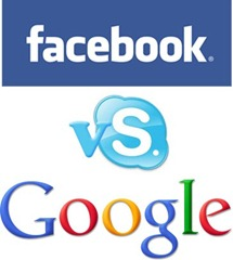 facebook-vskype-google-hero
