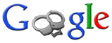 google-jail