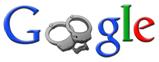 google-jail.png