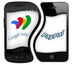 google_vs_paypal-e1306513975548