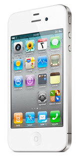 iphone-4-white.png