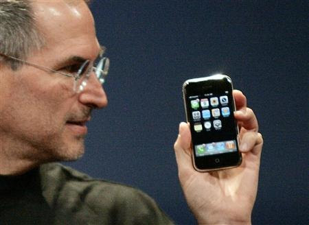 iphone-steve-jobs.jpg